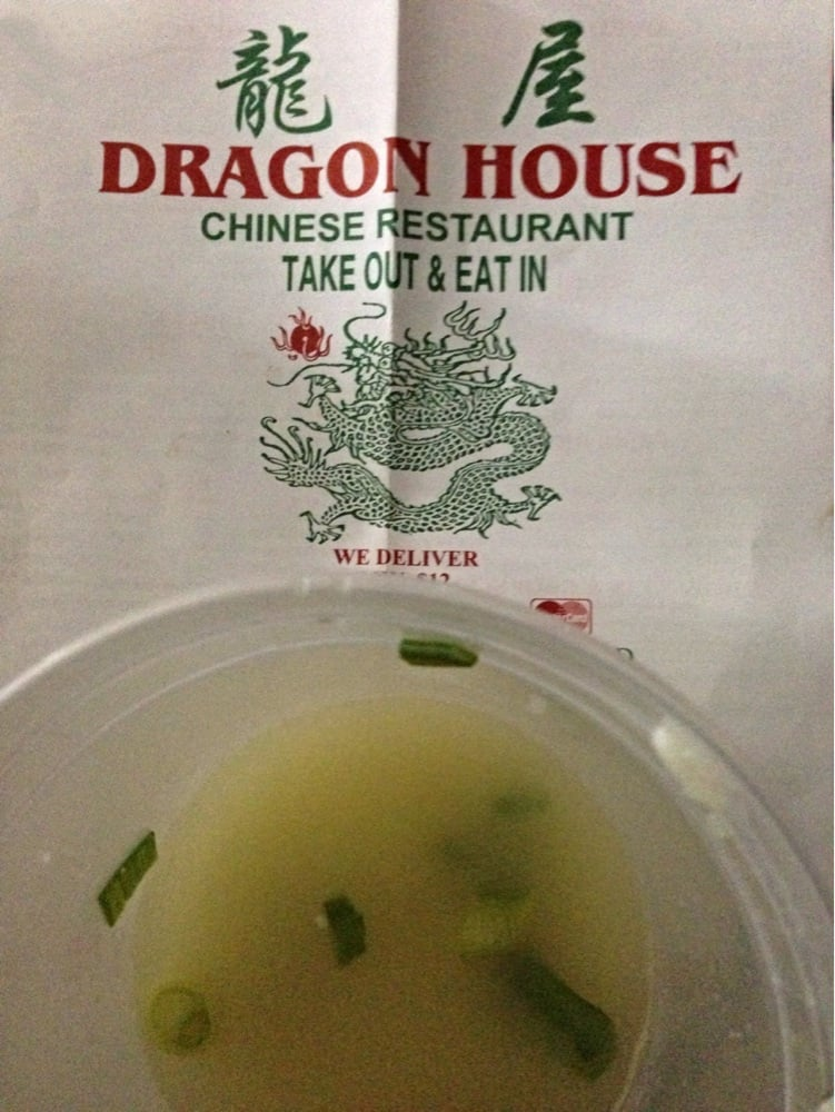 Chinese Food Take Out Near Me