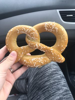 smales pretzel bakery 210