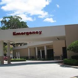 Brandon Regional Hospital  11 Photos  55 Reviews