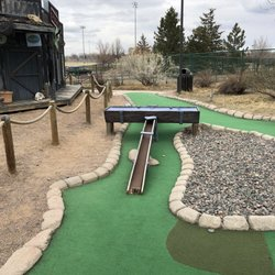 Colorado Journey Miniature Golf  2019 All You Need to