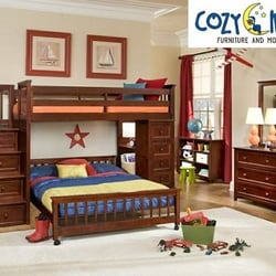 Photo Of Cozy Kids Furniture More Concord Nc United States