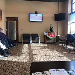 The Urgency Room  17 Reviews  Urgent Care  4800 W 135th