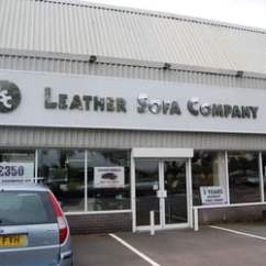 The Leather Sofa Company Uk Repair Specialists London Co Furniture Shops 1 Gripoly Mills Cardiff Phone Photo Of United Kingdom