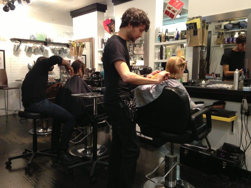 Bad Hair Day Hair Salons Rehoboth Beach De Reviews