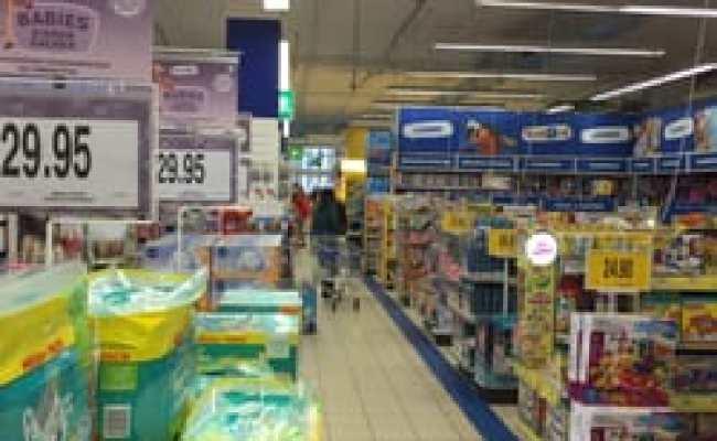 Toys R Us Toy Stores Industriestrasse 29 Dietlikon