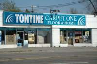 Photos for Tontine Carpet One Floor & Home - Yelp