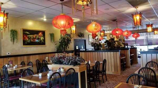 China Garden Restaurant 46 Photos amp 56 Reviews Chinese