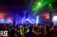 Fuse NightClub - Dance Clubs - Gaslamp - San Diego, CA ...