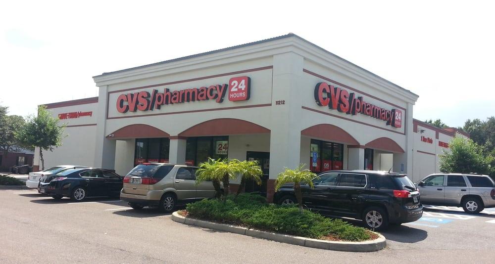 Closest Restaurants Open Near Me