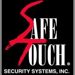 Safetouch Security Systems  17 Photos & 41 Reviews