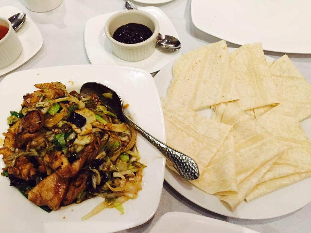 Quans Kitchen  54 Photos  171 Reviews  Sushi Bars