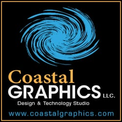 coastal graphics 117 reed