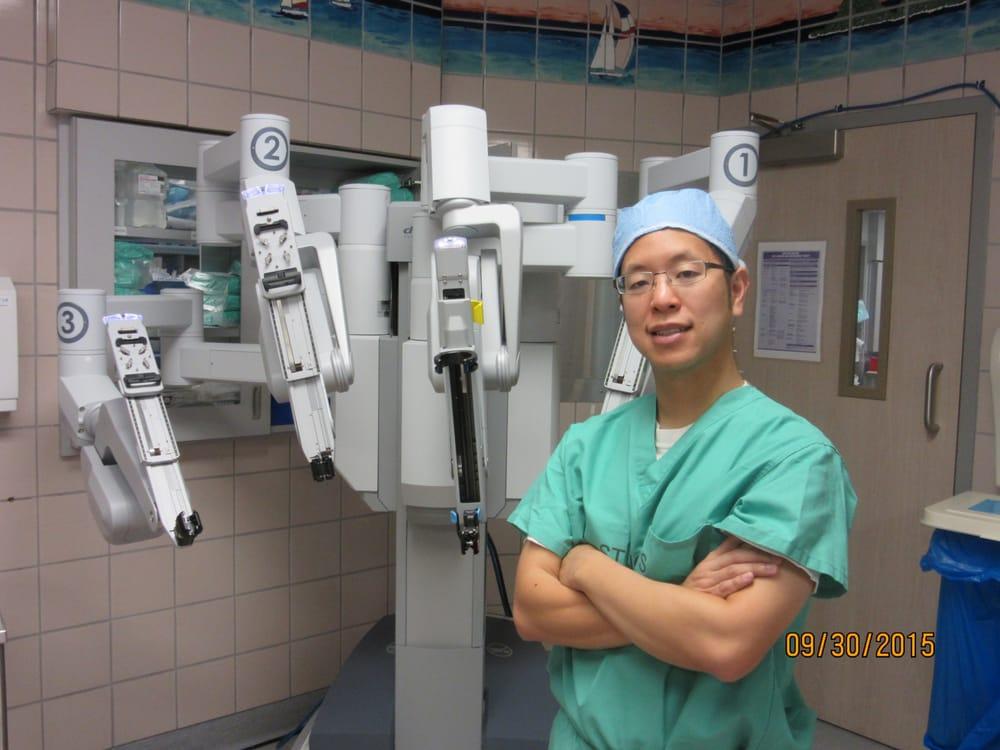 Kelvin Wong. MD - Urologists - 166 N Moorpark Rd. Thousand Oaks. CA - Phone Number - Yelp