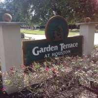 Garden Terrace of Houston - 10 Photos - Medical Centers ...