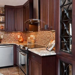 surplus kitchen cabinets supplies home 13 reviews bath 180 state rt 35 keyport nj phone number yelp