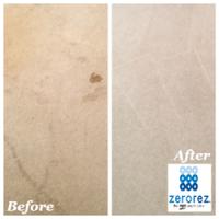 Zerorez- Sacramento - 53 Reviews - Carpet Cleaning ...
