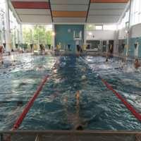 Schwimmhalle Httenweg - Swimming Pools - Httenweg 41-45 ...