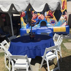 chair rentals long beach ca two person camping m party 33 photos 19 reviews equipment photo of united states