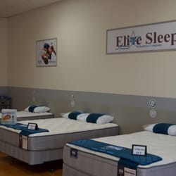 Photo Of Elite Sleep Mattress Company Bakersfield Ca United States