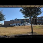 Photo Of Mira Loma Apartments Live Oak Tx United States Another One