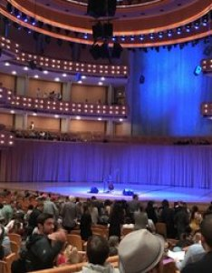 Photo of ziff ballet opera house the arsht center miami fl united states also photos  reviews rh yelp
