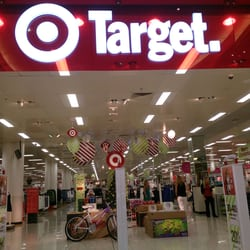 Target Australia Pty Ltd - Discount Store - Whitford City ...