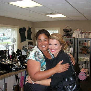 angles hair design hairdressers 701 main st hyannis ma united states reviews photos