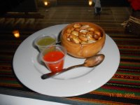 El Patio Restaurant - 64 Photos & 71 Reviews - Peruvian ...