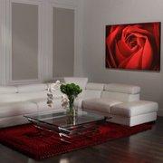 photo of el dorado furniture cutler bay cutler bay fl united states