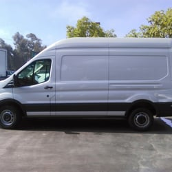 Enterprise Van Rental >> Rent A Cargo Van Enterprise Cargo Van One Way