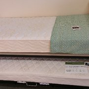 Photo Of Portland Mattress Makers Manchester Nh United States