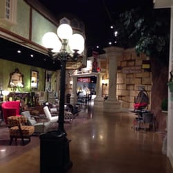 Be the first to discover secret destinations, travel hacks, and more. El Dorado Furniture - Fort Myers - 10 Reviews - Furniture ...