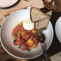 Public Kitchen - 97 Photos & 20 Reviews - Breakfast ...