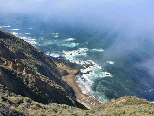 Pfeiffer Big Sur State Park and Lodge  426 Photos  Hotels  Big Sur CA  Reviews  Yelp