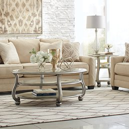 Comfy Couch Co Home Decor 6845 Commerce Court Dr Blacklick