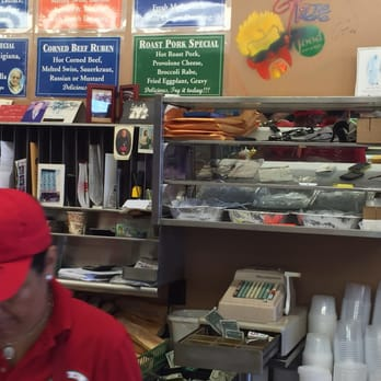 Defontes 171 Photos 205 Reviews Sandwiches Red