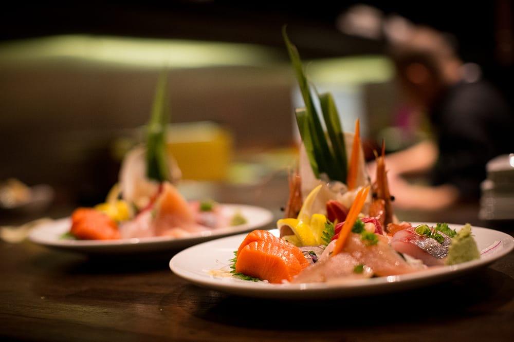 Find Me Sushi Restaurant Near Me