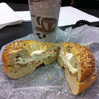 Bagels & Buns - 27 Photos & 27 Reviews - Bagels - 2491 ...