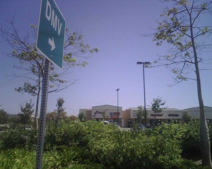 Next to Otay Mesa DMV  Yelp