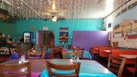 The Salado Patio - 17 Photos & 40 Reviews - Mexican - 109 ...