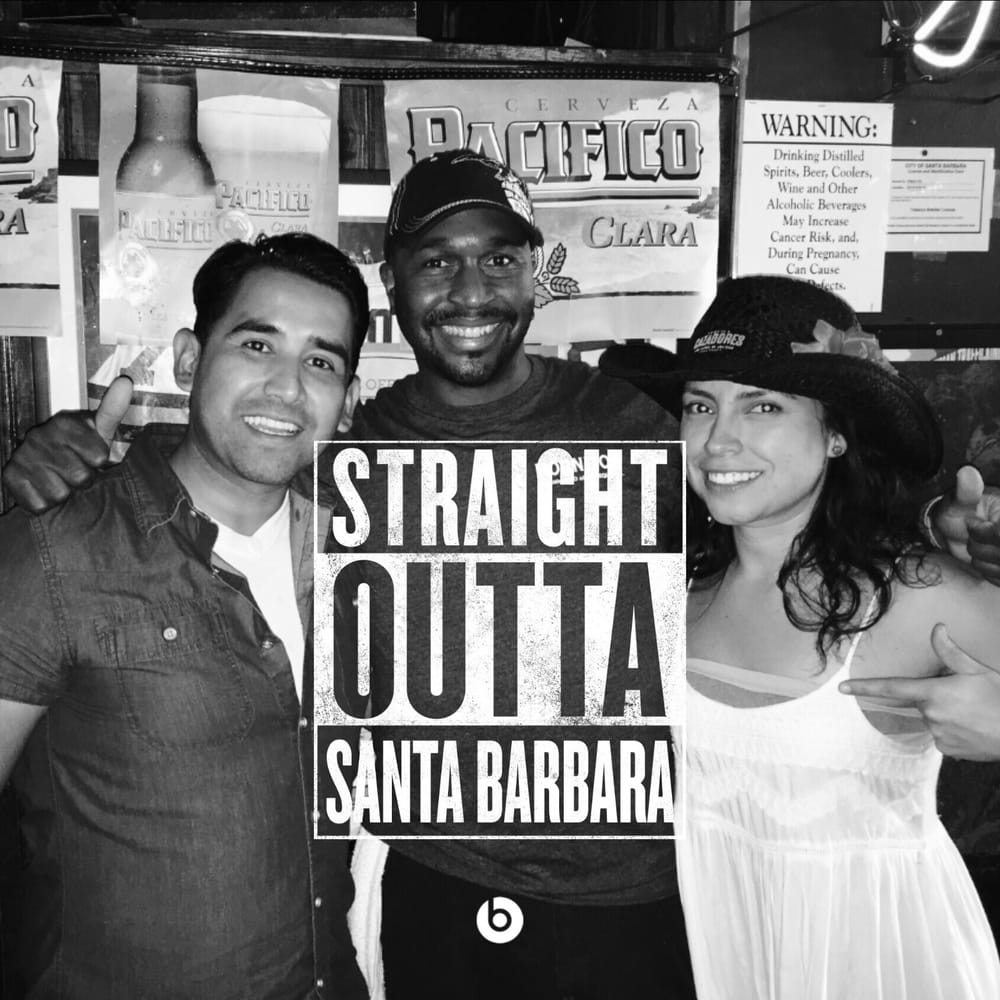 Restaurants Cater Santa Barbara