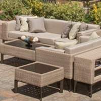 Hearth and Patio - 12 Reviews - Furniture Shops - 4332 ...
