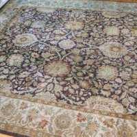 Kupelians Oriental Rugs - Carpet Cleaning - Bend, OR ...