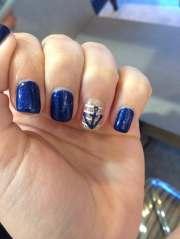 elegant nail & spa - 37
