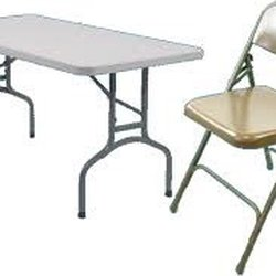 chair table rental design model and service party equipment rentals chicago photo of il united states
