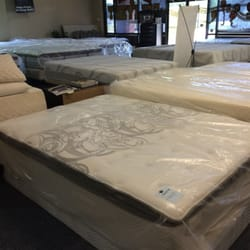 Photo Of Lonestar Mattress Outlet Lewisville Tx United States All Mattresses Covered