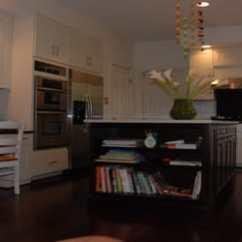 Kitchen Remodeling Silver Spring Md Aid Refridgerator Lotus Design And Bath 11604 Highview Ave Photo Of United States