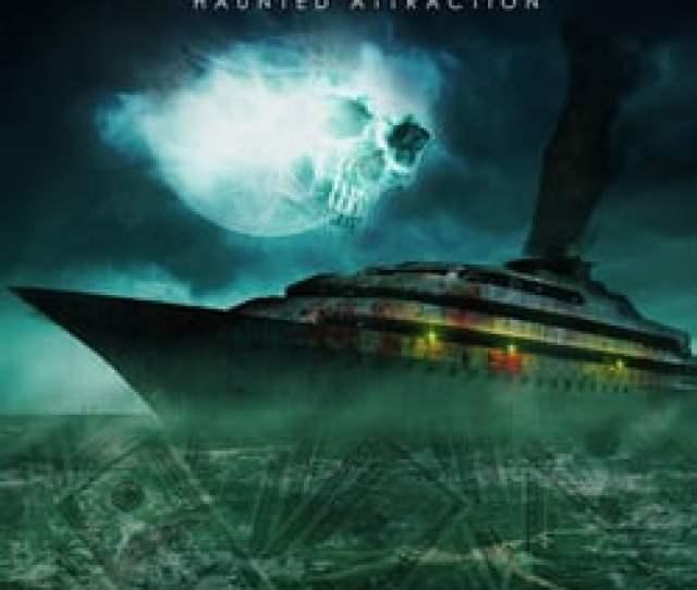Photo Of Ghost Ship Newport Beach Ca United States