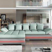 EQsalon - Furniture Stores - 411 Busse Rd, Elk Grove ...