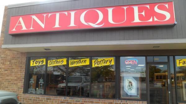 Inexpensive Family Restaurants Near Me